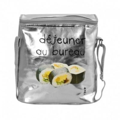sac à lunch